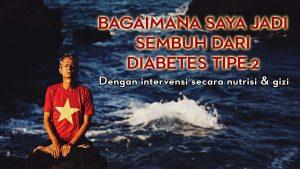 BAGAIMANA-SAYA-JADI-SEMBUH-DARI-DIABETES-TIPE-2