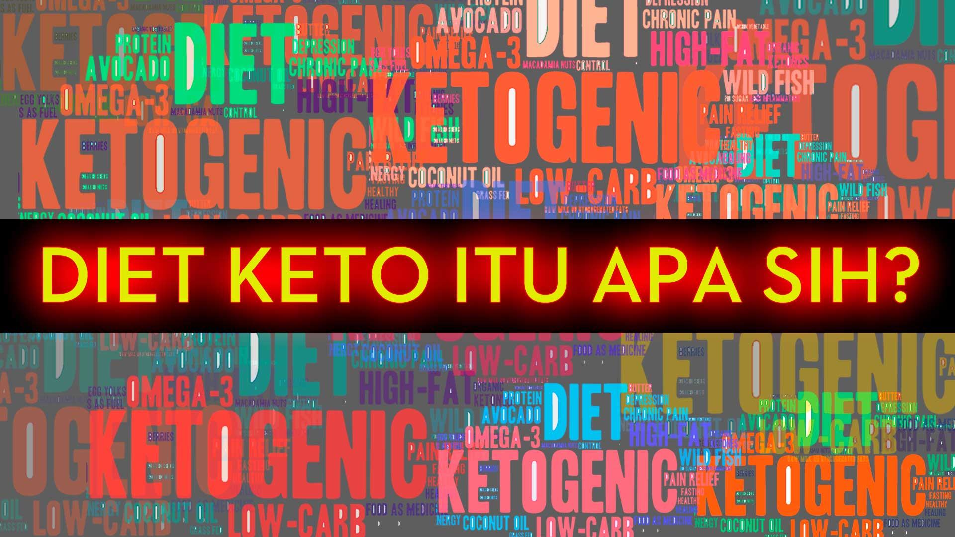 DIET-KETO-ITU-APA