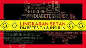 Resisten-Insulin-Lingkaran-Setan