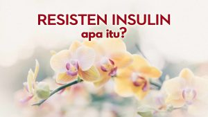 Resisten-Insulin-apa-itu