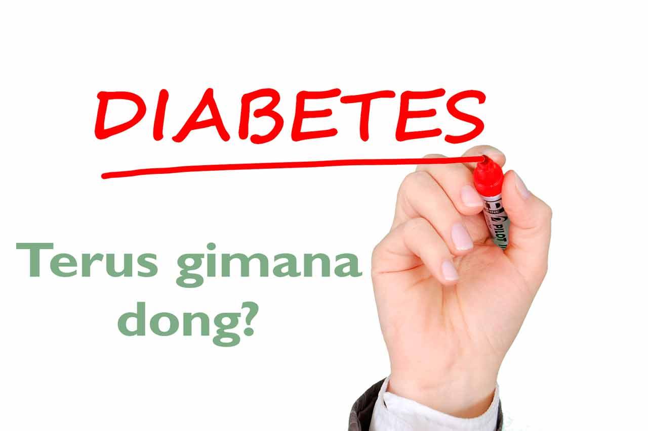 penanganan-diabetes-melitus