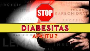 DIABESITAS-APA-ITU