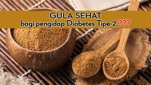 Gula-sehat-bagi-pengidap-Diabetes-Tipe-2_
