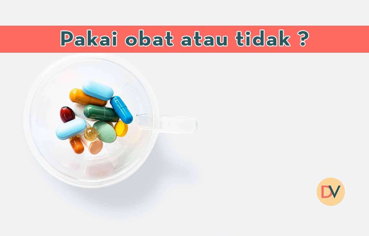 Diabetes-pakai-obat-atau-tidak