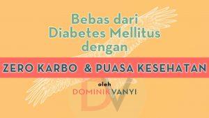 Obati-Diabetes-zero-karbo-Puasa