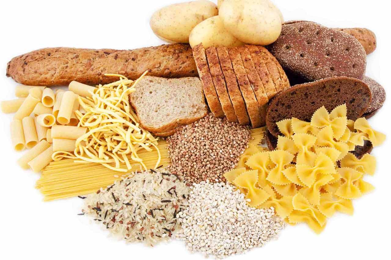 Seputar-Karbohidrat