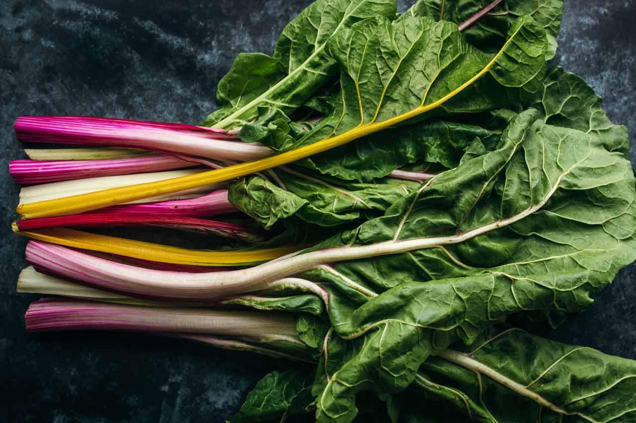 antinutrien-dalam-sayuran