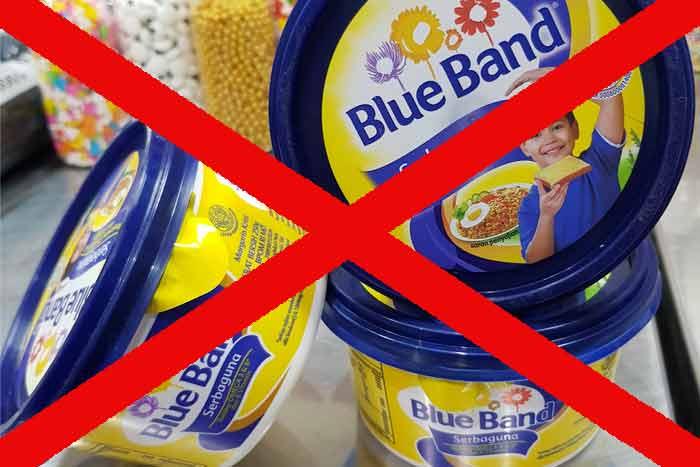 blue-band-itu-racun