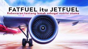 jet-fuel-lemak-sebagai-bahan-energi-untuk-tubuh-manusia