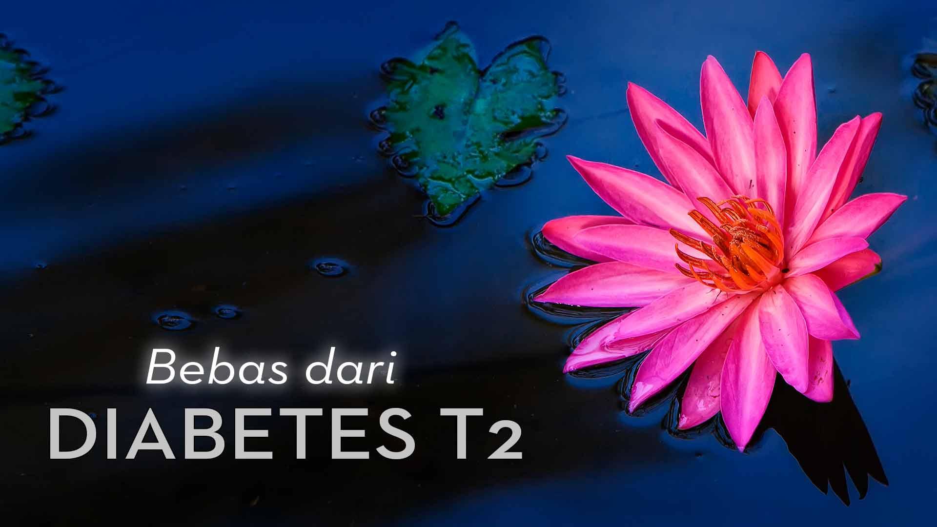 lepas-Diabetes-Dominik