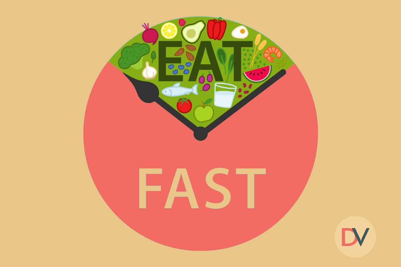 Intermiten-Fasting-DOMINIK-VANYI