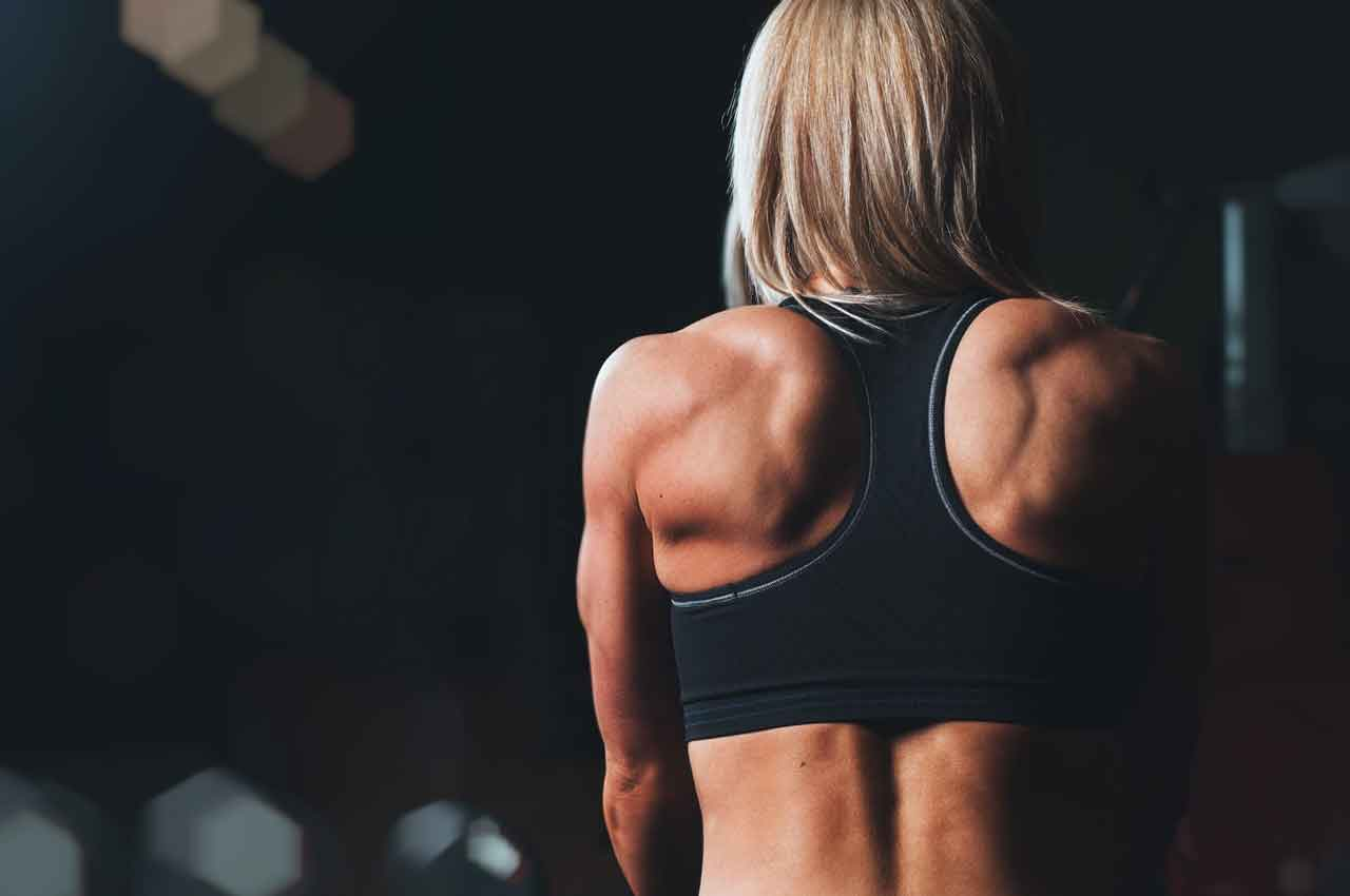 cara-menambah-otot