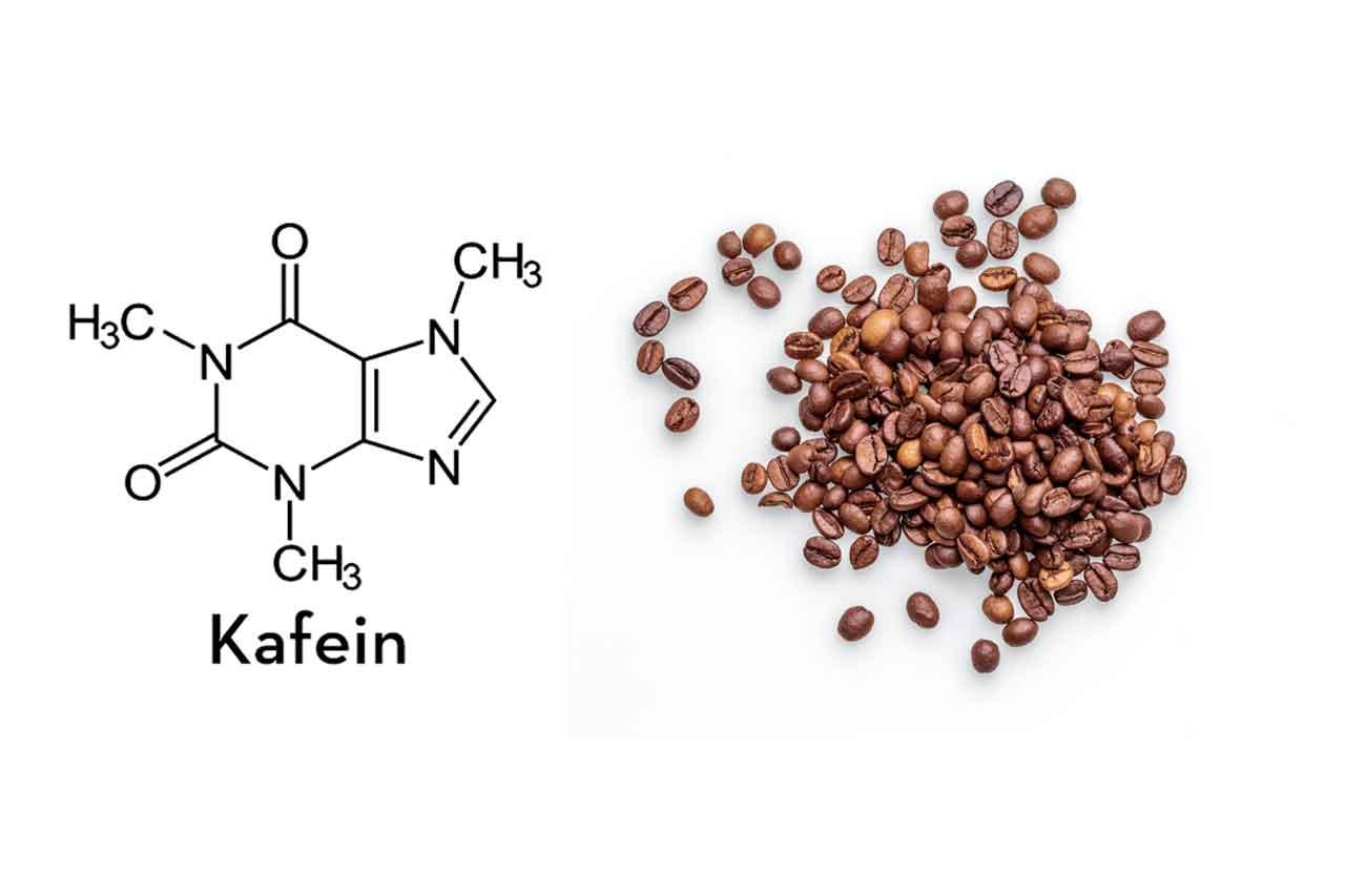 Kafein-obat-herbal