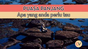 Panduan-Intermittent-Fasting