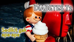 Diabetes-sedikit-gak-apa
