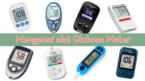 Mengenai-alat-Glukosa-Meter