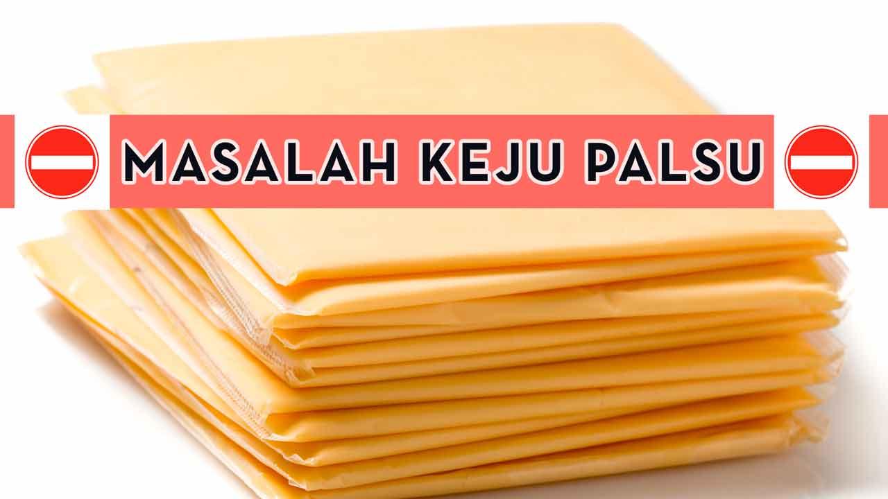 MASALAH-KEJU-PALSU
