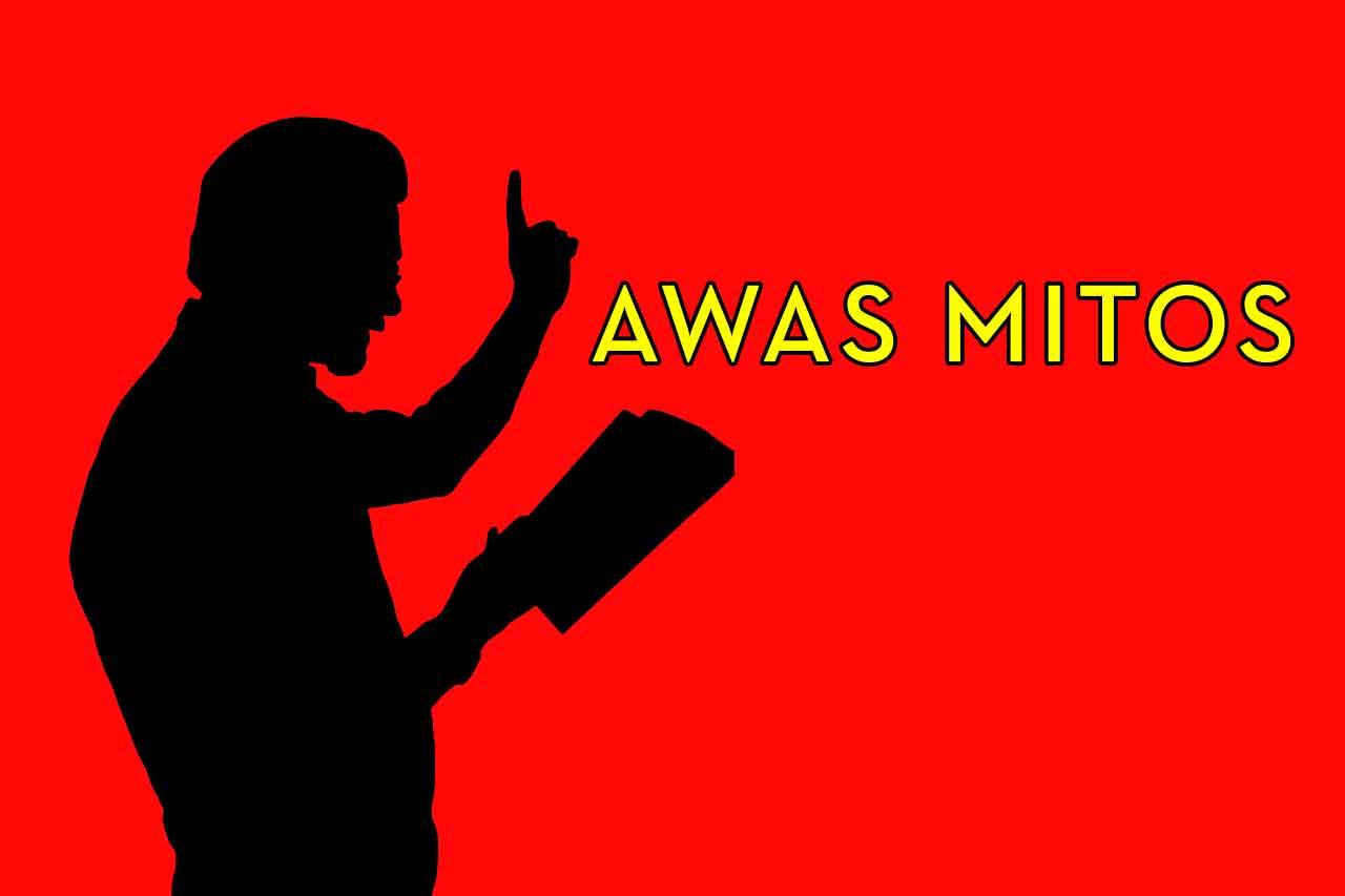 AWAS-MITOS-ZEROKARBO