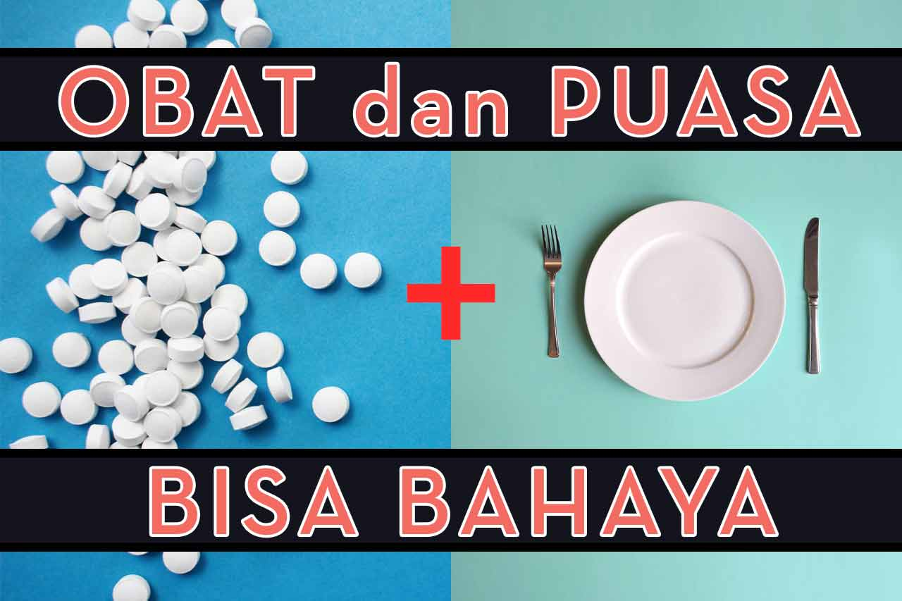 Obat-dan-Puasa