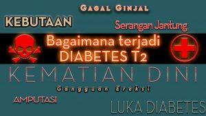 Bagaimana-terjadi-Diabetes-T2