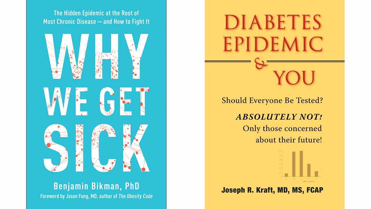 buku-tentang-bagaimana-terjadi-Diabetes